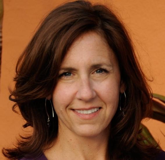 For more than a decade, Susan Spencer-Wendel was a reporter for<em> The Palm Beach Post</em>.