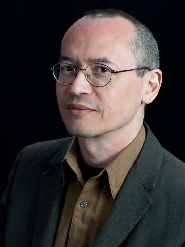 Joe Sacco practices journalism through the medium of comics, communicating his eyewitness reportage in pictures. He won the American Book Award in 1996 for <em>Palestine</em>.