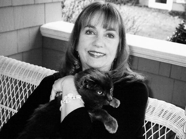 Cynthia Rylant has written more than 100 children's books, including <em>Missing May </em>and the <em>Henry and Mudge</em> series.
