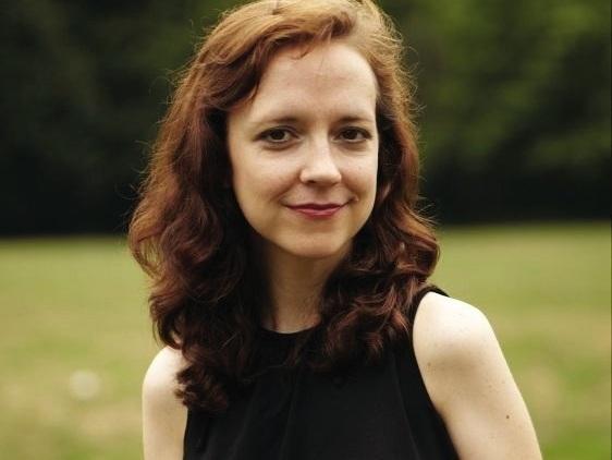 Megan Abbott's other books include <em>Queenpin</em>, <em>The Song Is You</em> and <em>The End of Everything</em>.