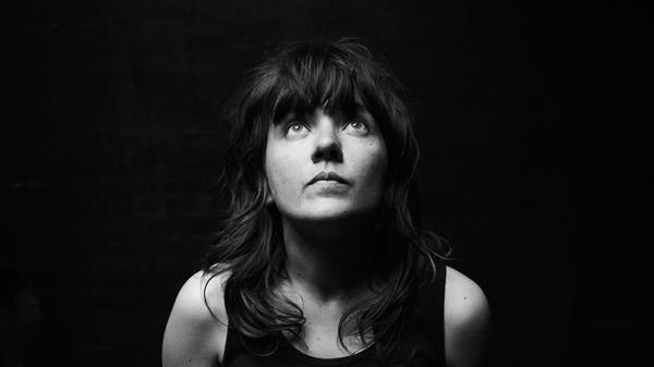Courtney Barnett performs live at in Melbourne in this <em>Sense Of Place</em> session.