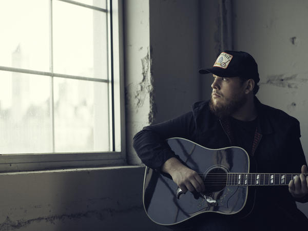 Luke Combs' new album, <em>This One's For You, </em>is out June 2.