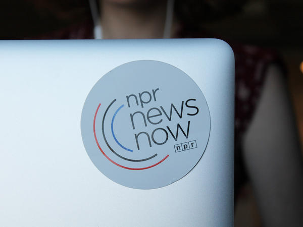 "This summer, NPR is taking some important steps forward in this ""news everywhere"" strategy."