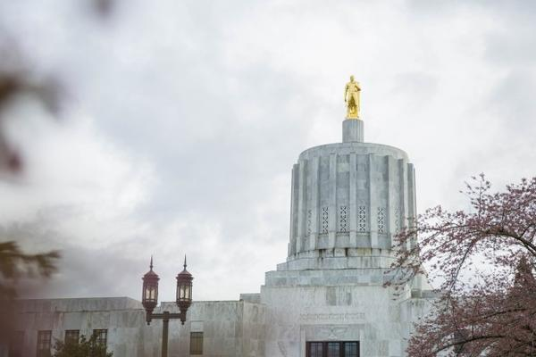 <p>The release of an eye-catching list of possible budget cuts signals the start of the Oregon Legislature's end game: negotiations about taxes and budgets.</p>