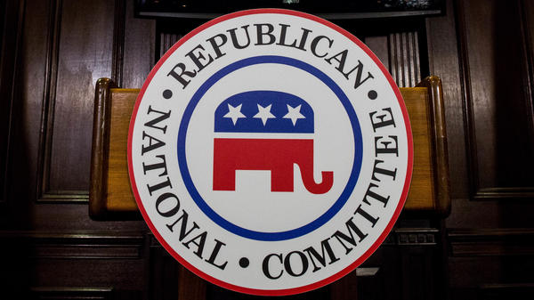 A Republican database with the information of nearly 200 million people was discovered by a cyber-risk analyst. The voter information had been compiled by a marketing firm contracted by the Republican National Committee.