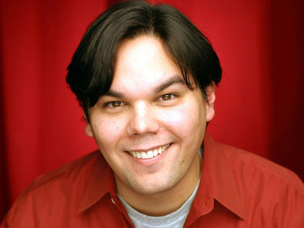 Stone and Parker recruited Robert Lopez, one of the minds behind <em>Avenue Q,</em> to help write songs for the show.