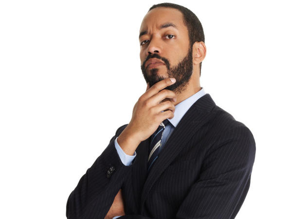Wyatt Cenac joined the cast of <em>The Daily Show</em> in 2008.