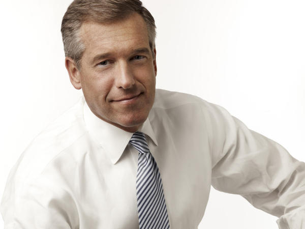<p>Brian Williams will set the course for<em></em> the new NBC newsmagazine <em>Rock Center. </em>The network is positioning it as a serious news program and expecting a ratings struggle, at least at first.</p>