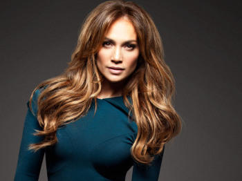 Q'VIVA! THE CHOSEN: Jennifer Lopez travels through 20 countries to find and showcase the most outstanding Latin singers, dancers and performers in Q'VIVA! THE CHOSEN premiering Saturday, March 3 (8:00-10:00 PM ET/PT) on FOX.