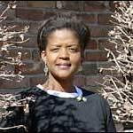 <em>Gwen Thompkins is a commentator for </em>NPR<em>.</em>