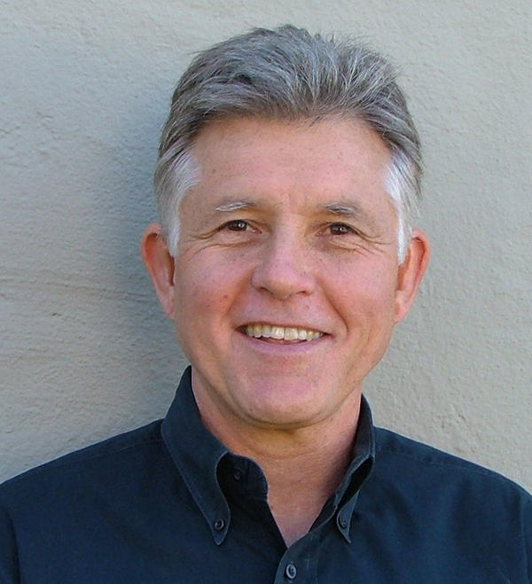 Jeff Gillenkirk is an author, journalist and communications strategist. His previous books include <em>Home, Away</em> and <em>Bitter Melon</em>.