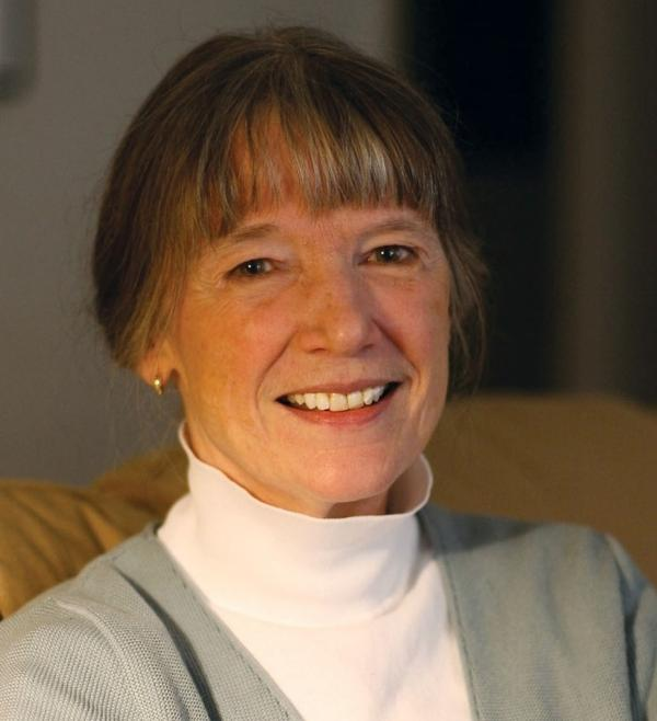 Anne Tyler won a Pulitzer Prize for her novel <em>Breathing Lessons</em>. She is a member of the American Academy of Arts and Letters.
