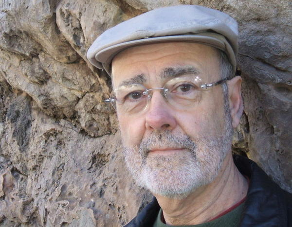 James Sallis is the author of 14 novels, including <em>The Killer Is Dying</em>, and multiple collections of short stories, poems and essays.