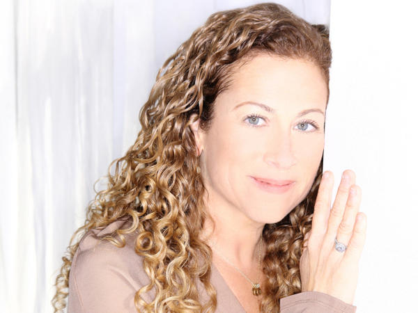 "Jodi Picoult is the author of 19 novels including<a href=""148209869""> Lone Wolf </a>and <a href=""http://www.npr.org/books/titles/154151785/between-the-lines"">Between the Lines</a><a href=""http://www.npr.org/books/titles/141752179/sing-you-home""><em></em></a>, which she co-wrote with her teenage daughter. <em></em>"