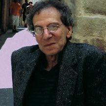 Steve Stern is also the author of <em>The Wedding Jester</em>. He teaches at Skidmore College in upstate New York.