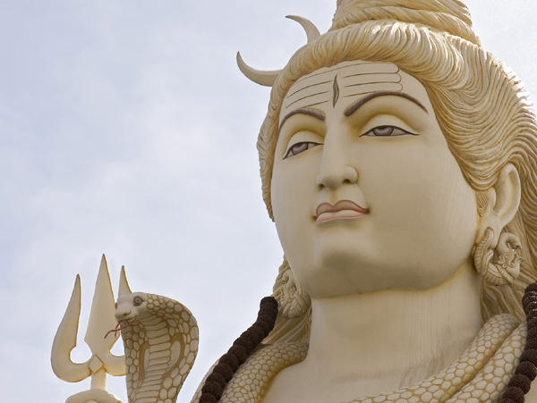 "<a href=""http://www.istockphoto.com/stock-photo-21750711-lord-shiva.php?st=de755bb&welcomePage=download"">iStockphoto.com</a>"