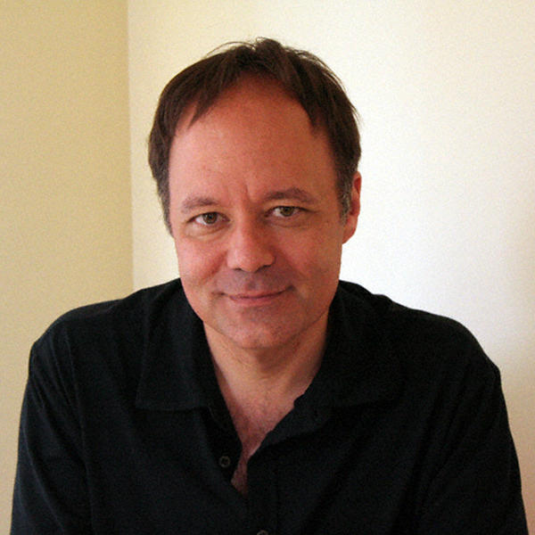 Matthew Specktor is a senior editor and founding member of the <em>Los Angeles Review of Books</em>.