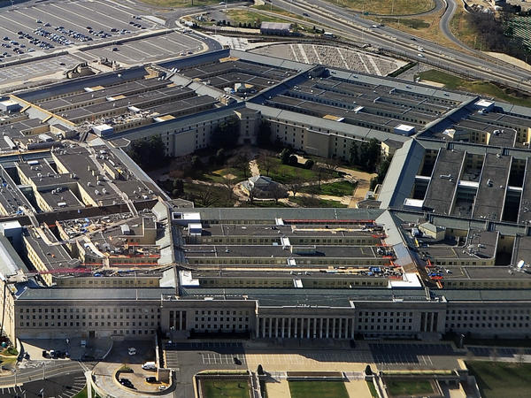 The winding down of the war in Afghanistan and efforts to slice the budget deficit will likely mean more spending cuts for the Pentagon.