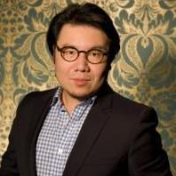 Kevin Kwan was born and raised in Singapore. He currently lives in Manhattan.