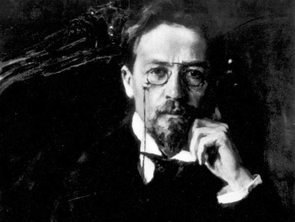 Would time spent with Anton Chekov, famed for his subtle, flawed characters, make you a better judge of human nature?