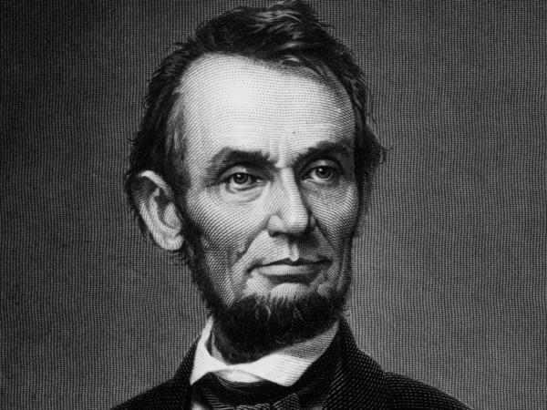 "On the 150th anniversary of the Gettysburg Address, the Abraham Lincoln Presidential Library, Museum and Foundation is <a href=""http://www.alplm.org/272.aspx"">inviting anyone to submit</a> their own 272-word essay."