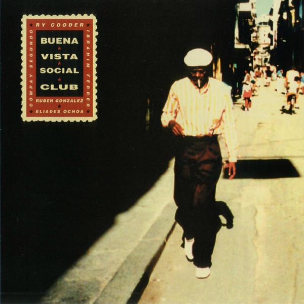 <em>Buena Vista Social Club</em>.