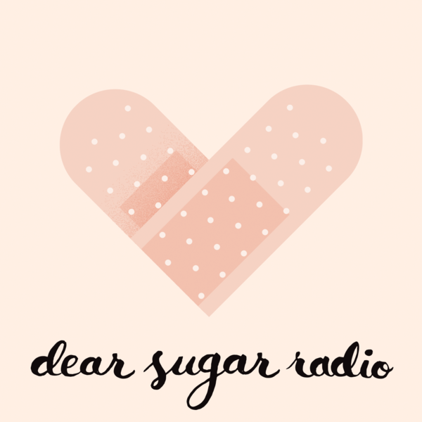 "<em><strong>Dear Sugar Radio | <a href=""http://feeds.feedburner.com/dearsugar/podcast"">Subscribe</a></strong></em>"