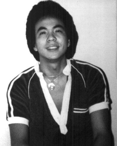 Vincent Chin died on June 23, 1982. The Chinese-American immigrant was attacked and bludgeoned four nights before, when he went out to celebrate his upcoming wedding.
