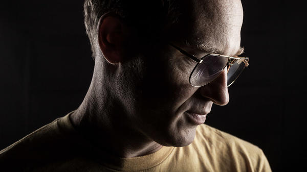 Daphni's new album, <em>Fabriclive 93, </em>is out July 21.