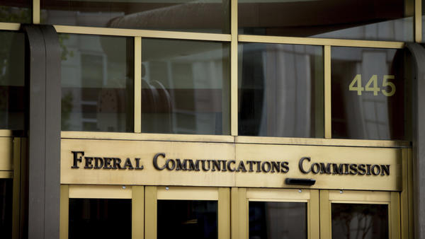 """The Federal Communications Commission is accepting public comment on its proposal to loosen the """"net neutrality"""" rules placed on Internet providers in 2015."""