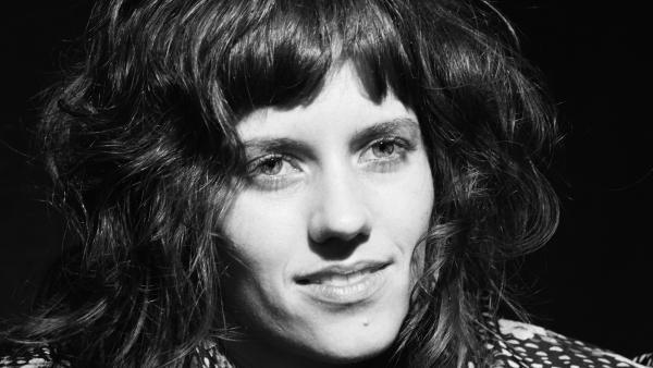 Katie Von Schleicher's album <em>S***** Hits</em> comes out July 28.