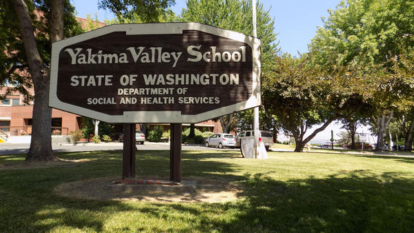 A new report has highlighted the ''failures and tragedies'' of Washington state's Residential Habilitation Centers, including the Yakima Valley School in Selah.