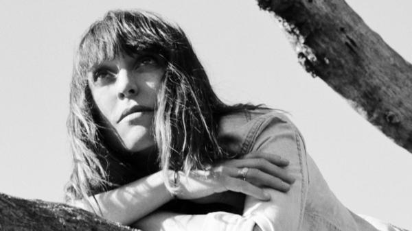 Feist's latest album is called <em>Pleasure</em>.
