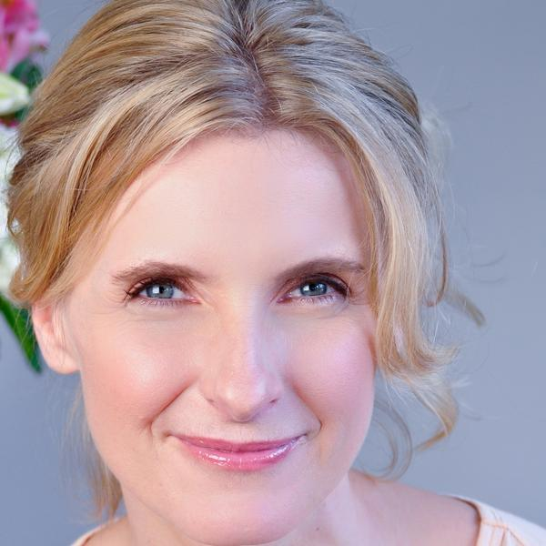 Elizabeth Gilbert is the author of the memoir <em>Eat, Pray, Love.</em>