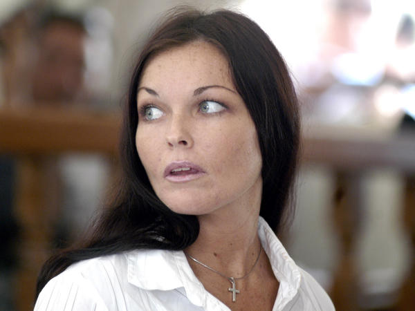 Schapelle Corby's trial was covered feverishly by the Australian media and broadcast on multiple TV networks. Her guilty verdict and 20-year sentence caused outrage and calls for boycotts of Bali, a popular tourist destination for Australians.