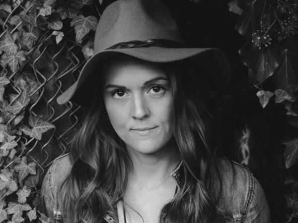 <em>Cover Stories</em>, a new compilation of artists covering Brandi Carlile's <em>The Story</em>, released on May 5.