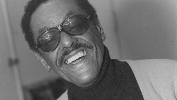 Duke Jordan was Marian McPartland's guest in a 1980 <em>Piano Jazz</em> session.