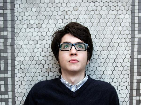 Car Seat Headrest is among the artists who are joining Bandcamp in donating proceeds to the Transgender Law Center.