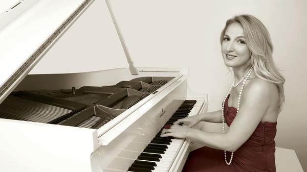 Daniela Schaecter
