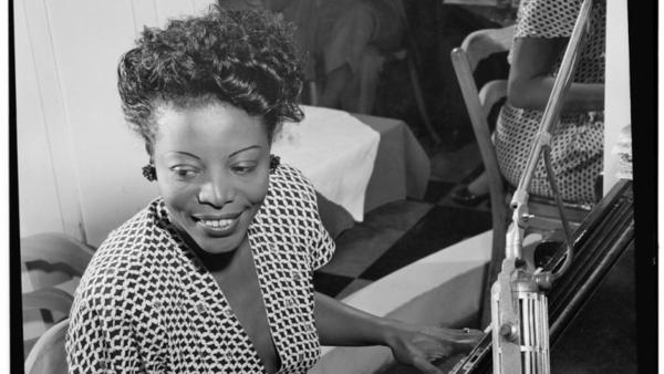 Mary Lou Williams' choral masterpiece <em>Black Christ Of The Andes</em> showcased her seemingly endless ability to innovate.