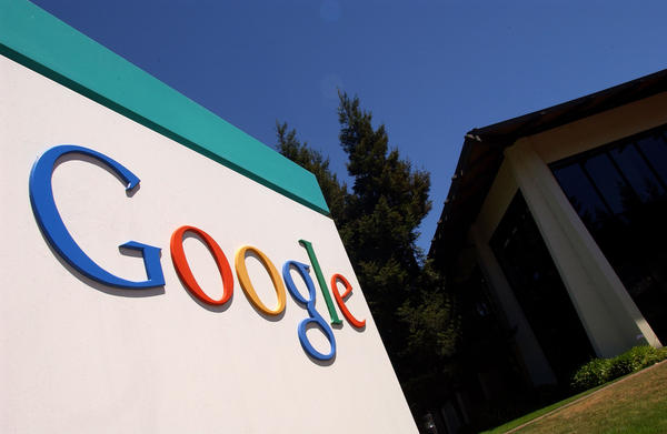 A Google employee's leaked memo has raised questions about speech in the workplace.
