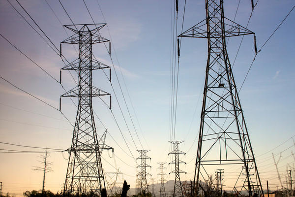 Researchers are trying to determine weaknesses in the electrical grid.