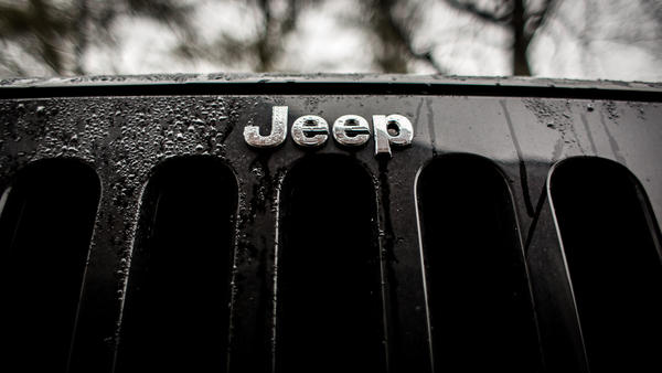 The Jeep brand has a lot to do with Chinese automakers' interest in Fiat Chrysler.