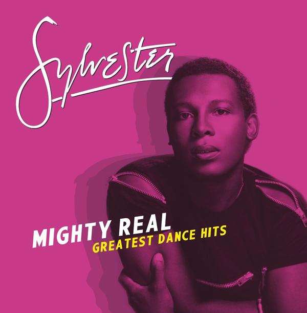 A new compilation takes a look at the dance hits of LGBT icon Sylvester.