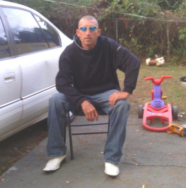 Nixon Arias worked off and on for a Florida landscaping company for nine years before a legitimate injury at work resulted in his arrest, prosecution and deportation to Honduras.