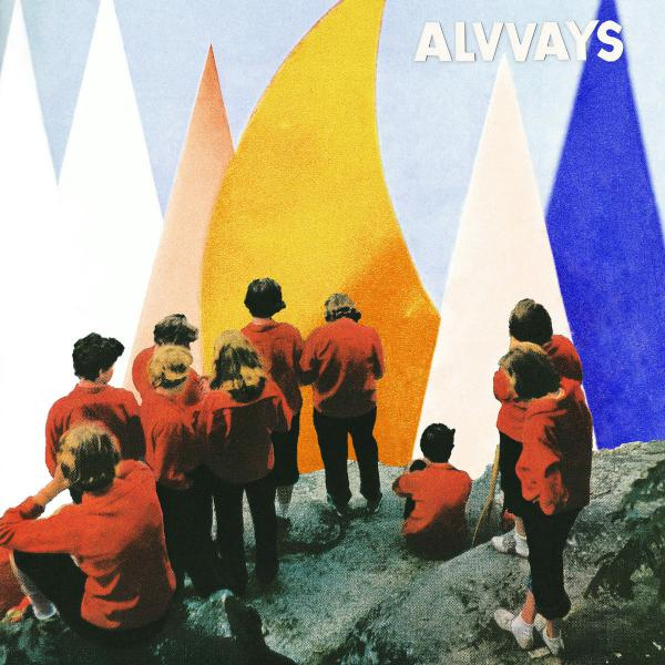 <em>Alvvays: Antisocialites</em>