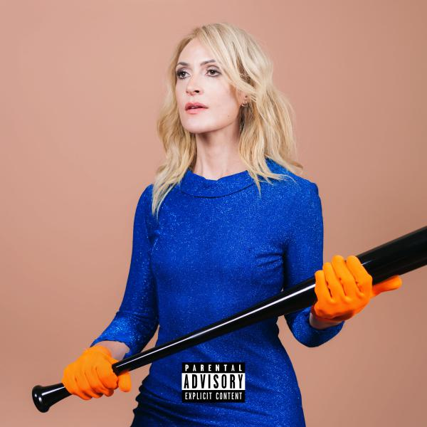 Emily Haines, <em>Choir Of The Mind</em>