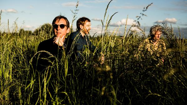 The Clientele's <em>Music For the Age Of Miracles </em>is out Sept. 22.
