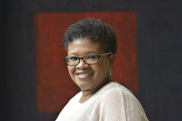 Attica Locke is the author of <em>Black Water Rising, The Cutting Season</em> and<em> Pleasantville, </em>and has written for the Fox drama, <em>Empire</em>.