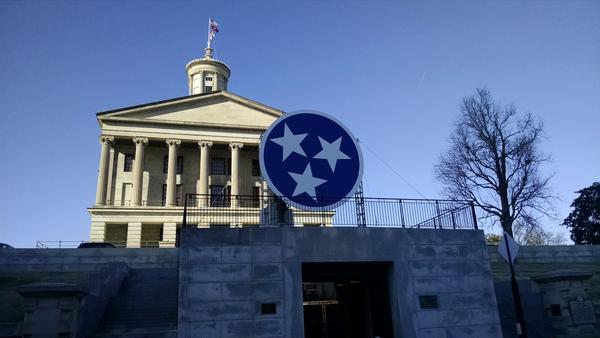 An MTSU political scientist predicts the race for the governor's office could eclipse $35 million.